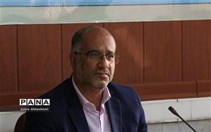 کریمی: دانش تخصصی در مدیریت آسیب های اجتماعی مهم است
