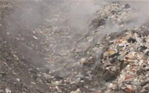 آموزش شهروندان برای تفکیک زباله از مبداء در یزد