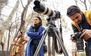 میترا ابراهیمی: جامعه ایرانی به فیلم های مستند توجهی نشان نمی دهد