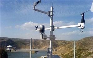 مدیر کل هواشناسی استان یزد: ادوات هواشناسی استان یزد نیاز به تجهیز و به روزرسانی دارد