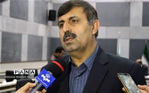 لزوم تسریع در لایروبی کانال های فاضلاب استان