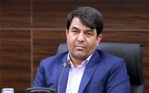 تاکید استاندار یزد بررفع موانع تولید به خصوص در مناطق دوردست استان