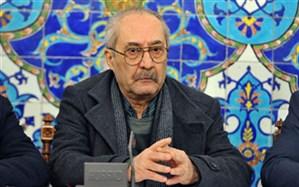 ابراهیم حقیقی: پرهیز از پراکندگی مکان برپایی جشنواره، مزیت انتخاب نمایشگاه بین المللی تهران است
