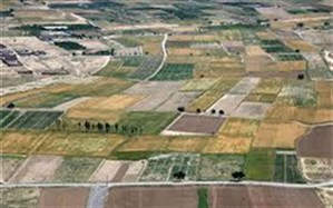 خرید و فروش زمین های کشاورزی بدون کسب مجوز از جهاد کشاورزی پیگرد قانونی دارد