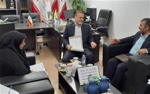 کتابخوانی در بین سوادآموزان استان بوشهر گسترش مییابد