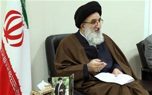 آغاز رسمی رزمایش مردمی مساوات و همدلی با رمز لبیک یا امام در البرز