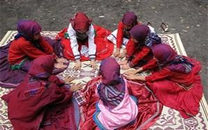 شناسایی یک هزار و ۱۰۰ بازی بومی و محلی در ایران