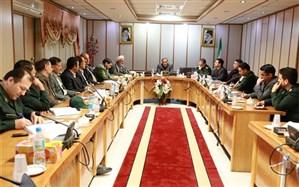 حماسه 9 دی، اقتدار جمهوری اسلامی ایران را تضمین کرد