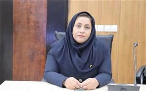 دومین المپیاد ورزش روستایی شهرستان بوشهر برگزار می شود