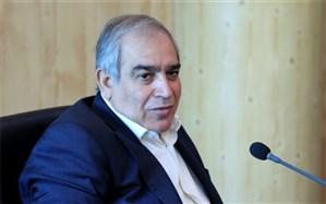 رئیس شورای شهر کرج: داشتن هوای پاک و سالم حق همه شهروندان است