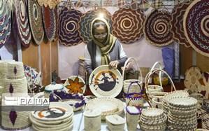 369 مجوز مشاغل خانگی صنایع دستی در لرستان صادر شد