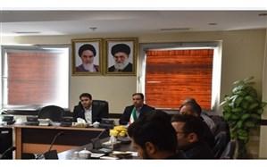 اجرای  تونل قطار برقی مشهد- گلبهار طی یک ماه آینده