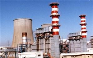 افزایش ۵ درصدی گازرسانی به نیروگاهها