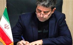 ۹ دی مظهر نفوذناپذیری ایران مقابل استکبار جهانی است