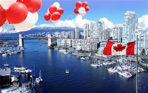 راهنمای جامع سفر به کانادا