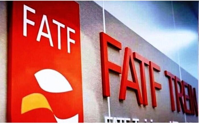 محبعلی: هزینه نپیوستن به FATF را مردم میدهند/ با طولانی شدن بررسی FATF زمان از دست میرود