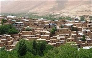 اختصاص بیش از ۷ میلیارد ریال برای عمران و آبادانی روستاهای فاقد دهیار شهرستان چالدران