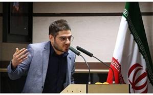 انتصاب دبیر بخش فیلم کوتاه جشنواره هنری دانشجویی ققنوس تهران بزرگ