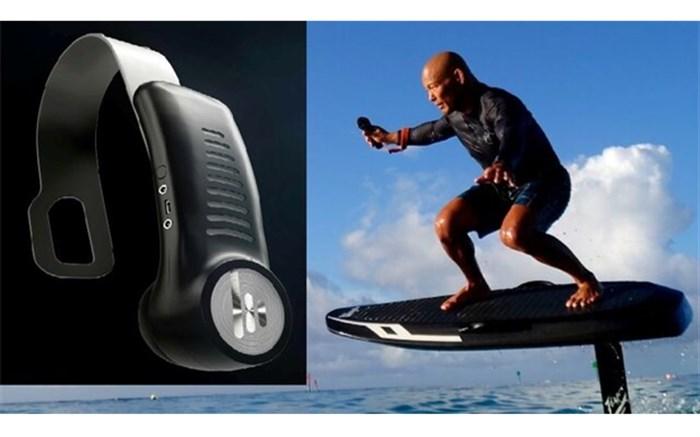 ۴ فناوری نوین که در نمایشگاه ۲۰۲۰ CES خواهیم دید