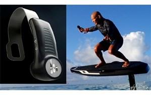 ۴ فناوری نوین که در نمایشگاه ۲۰۲۰ CES خواهیم دید + تصاویر