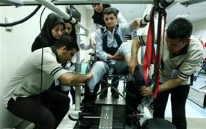 یکششم ایرانیها گرفتار درد مزمن هستند