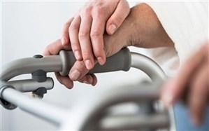 50 درصد هزینه «فیزیوتراپی» توسط بیماران پرداخت میشود