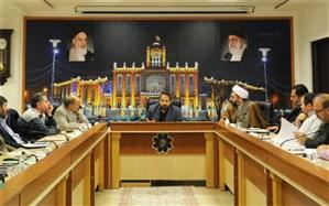 شهردار تبریز: همایش نکوداشت زنده نامان در تبریز برگزار می شود