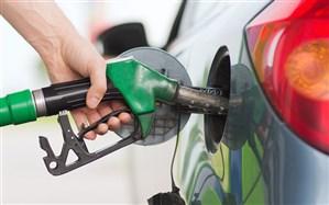توزیع ۱۳۰ میلیون لیتر بنزین با استاندارد یورو ۴ در منطقه اردبیل