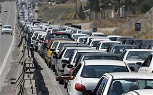 هدفگذاری کاهش تصادفات جادهای با اختصاص 300 میلیارد تومان از بیمه شخص ثالث به سه دستگاه