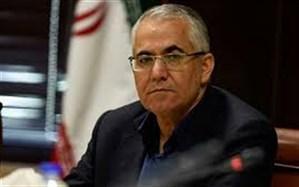 واردات استان برای گردش چرخهای تولید است