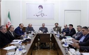 استاندار آذربایجان شرقی: سلامت اداری باید به یک گفتمان تبدیل شود