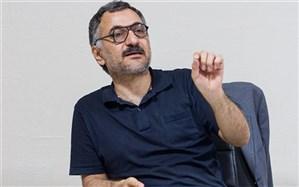 سعید لیلاز: تا فردوسیپور را به شبکه من و تو نفرستند ول کن نیستند