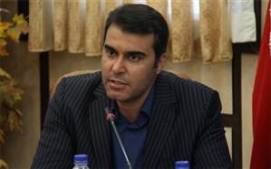 کمیته تخصصی راهبری نظام شفافیت اداری تشکیل می شود