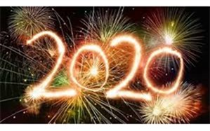 2020 ؛ سال انتخابهای دشوار جهان