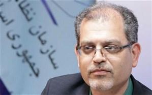 مدیر اداره پرستاری دانشگاه: وضعیت مطلوب تعداد پرستاران استان نسبت به میانگین کشوری