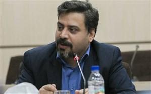 تهران درصدر پروندههای تخلف ساختمانی