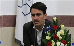 پیام تبریک شهرداربافق  به مناسبت روز پرستار