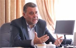 سیدمحمد صدر: تندروها از پایگاه رای ظریف هراس دارند