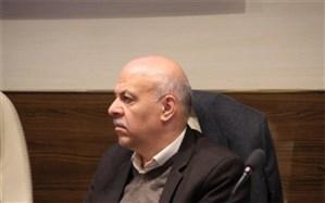 وزارت بهداشت: ادعای وجود پنبه و الیاف سلولزی در حلیم کذب است