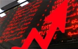 افزایش 3.5 برابری ارزش معاملات بورس منطقهای یزد