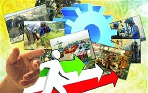 افزایش ۳۱ درصدی میزان اشتغال در بخش صنعت استان اردبیل