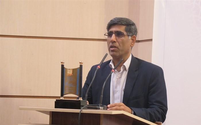 حاج احمد مهرانی