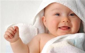 شناسایی ۷۲ نوزاد مبتلای قطعی به بیماریهای متابولیک ارثی در سال ۹۸