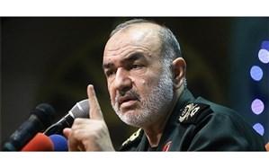 آمریکا باید گفتگو با ایران مقتدر را به شکل صحیح انجام دهد
