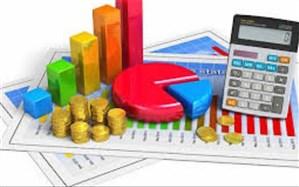 کسری بودجه و بایستههای سیاست پولی