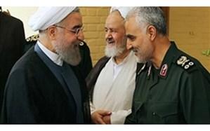 رئیسجمهوری: بیتردید ملت ایران انتقام این جنایت هولناک را خواهند گرفت