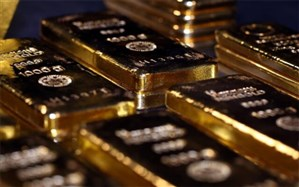 جهش قیمت طلای جهانی پس از شهادت سردار سلیمانی