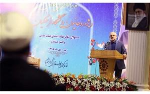 وزیر آموزش و پرورش: آشنایی دانشآموزان با سیره شهید سردار سلیمانی ضرورت دارد