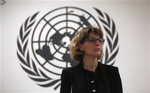 گزارشگر سازمان ملل: ترور سردار سلیمانی نقض قوانین بین المللی است