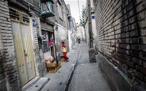 هزینه ۱۰۰ میلیارد ریالی طرح توانمندسازی مناطق حاشیهای شهر خوی